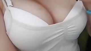 seksi yavru