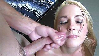 Fresh pussy Ashley Stone