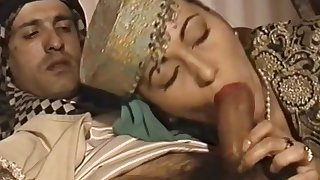 Abdul el muriad - 1999