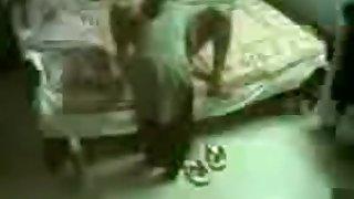 Bangla Lovers Fucking 4 Vidios3