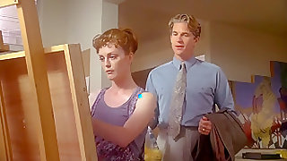 Short Cuts (1993) - Madeleine Stowe
