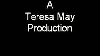 Teresa Strip