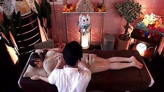 Best Japanese chick Kurumi Tachibana, Kurumi Kasuga, Kokomi Hayama, Amateur in Horny massage, fingering JAV scene