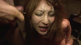 Rara Mizuki in Put to Extremes MAX 02 part 3