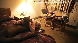 craigslist motel fun blowjob bbc