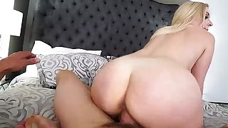 Gf Giselle showing how she suck and fuck her bfs dick