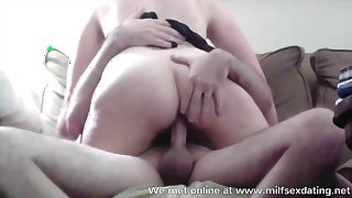 Quick fuck session with Anniexxx42