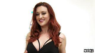 Porn Superstar Karlie Montana