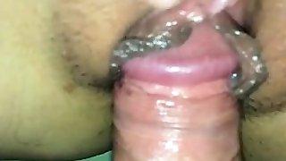 Voayercams com Big ass milf cock riding close up
